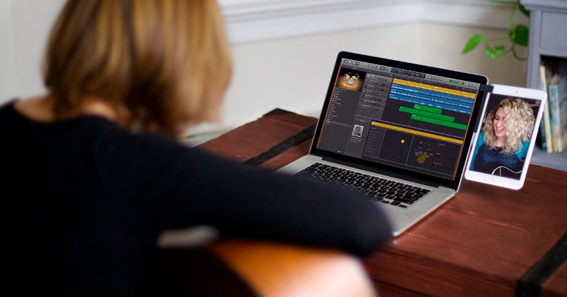 В чем заключается работа онлайн бизнес онлайн игры создать работа